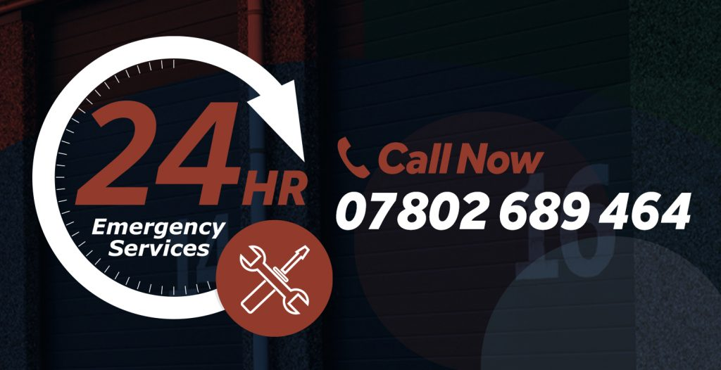 Apollo FM 24-hour emergency phone number