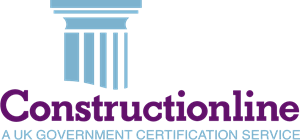 Construction-line Certified