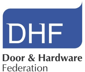 Door & Hardware Fed