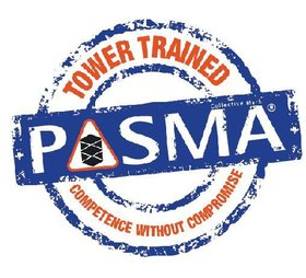 Tower Trained Pasma